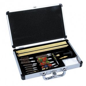 Aluminum Tool Case for Tool Sets